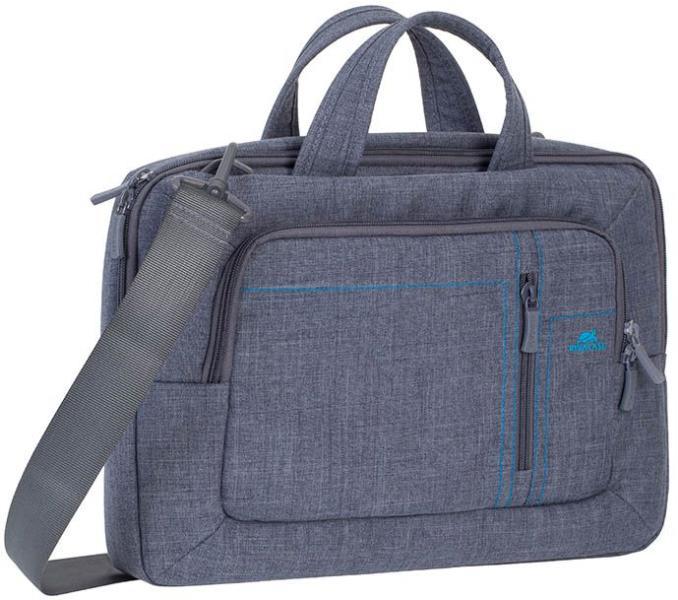 RIVACASE Aspen 13 7520 laptop táska vásárlás 042772839f