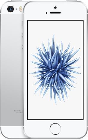 59862f9f1fb Apple iPhone SE 16GB preturi - Apple iPhone SE 16GB magazine