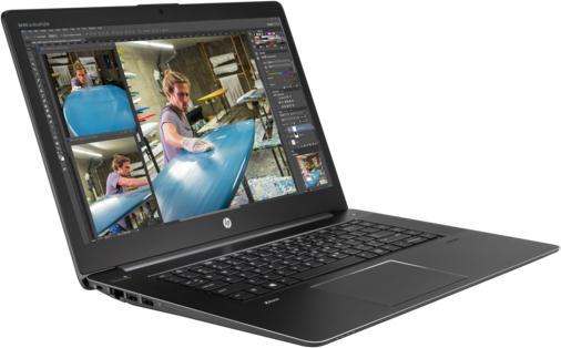 3f6a4ece5120 HP ZBook Studio G3 T7W04EA Notebook Árak - HP ZBook Studio G3 ...