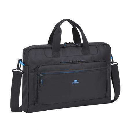 1108d6367899 RIVACASE Regent 17.3 (8059) laptop táska vásárlás, olcsó RIVACASE ...