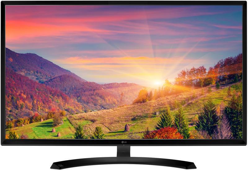2460dd05d1e6 LG 32MP58HQ-P monitor vásárlás, LG 32MP58HQ-P bolt árak, LG akciók ...