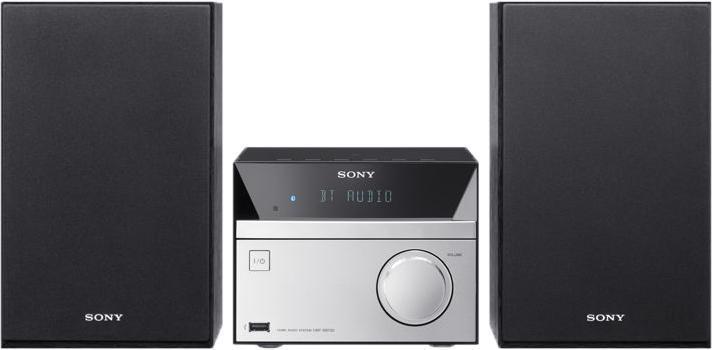 Sony CMT-SBT20 mini hifi vásárlás e3f13e22f3