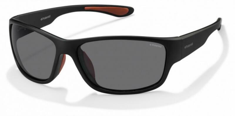 Vásárlás  Polaroid PLD 3015 S Napszemüveg árak összehasonlítása 0127f108ef