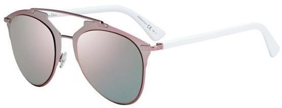 Vásárlás  Dior DiorReflected Napszemüveg árak összehasonlítása ... 826a5a81bd