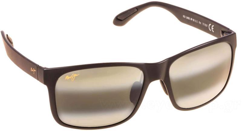 Vásárlás  Maui Jim Red Sands (MJ432) Napszemüveg árak ... 653e721842