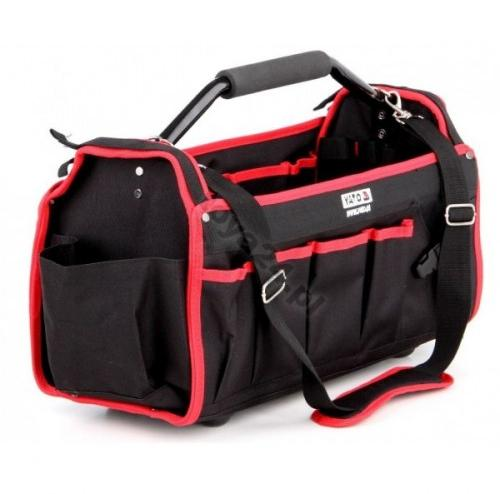 0eeaa9e0bb97 Vásárlás: YATO YT-7435 Szerszámos láda, szerszámos táska ...