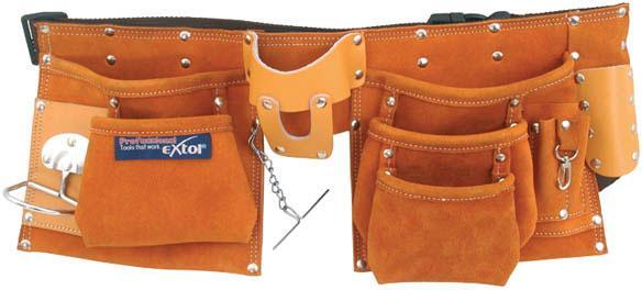 Vásárlás  Extol Craft (420) Szerszámos láda 0e39267242