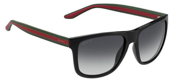 Vásárlás  Gucci GG 1118 Napszemüveg árak összehasonlítása 57b8577bb2