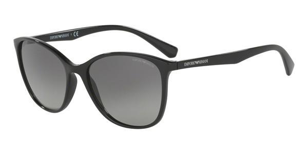 Vásárlás  Emporio Armani EA4073 501711 Napszemüveg árak ... e888c8588d