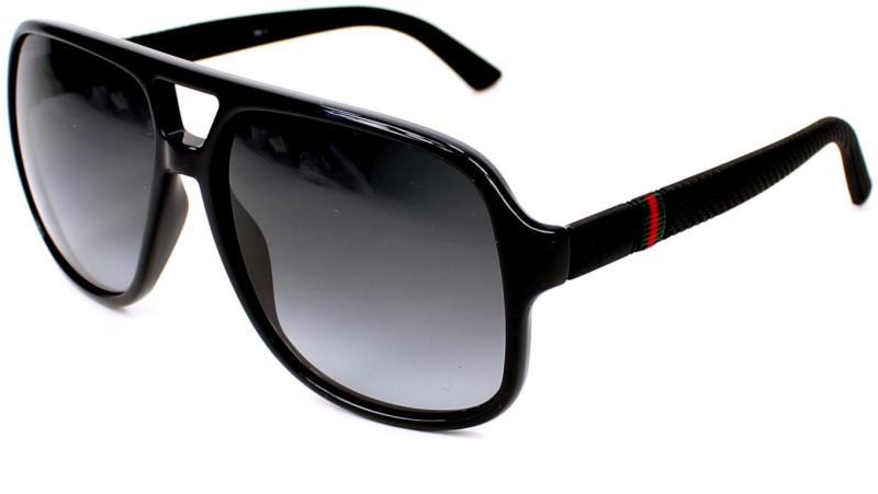 Vásárlás  Gucci GG 1115 S Napszemüveg árak összehasonlítása 8cb6b3ed38