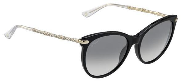 Vásárlás  Gucci GG3771 S Napszemüveg árak összehasonlítása 359c7019c7