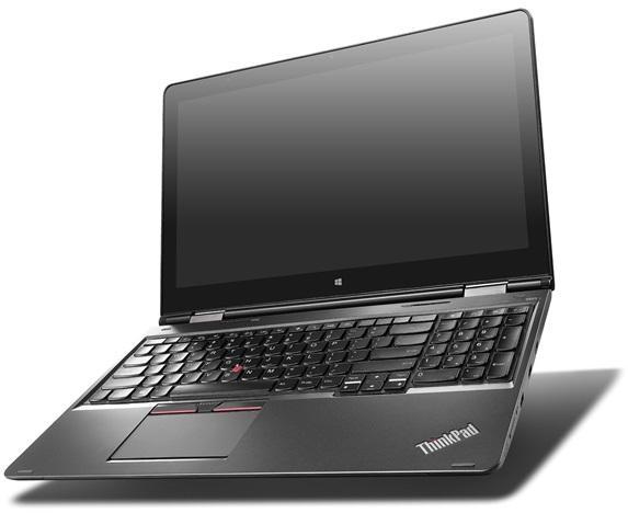 Lenovo ThinkPad Yoga 15 20DQ0038HV Notebook Árak - Lenovo ThinkPad ... 1e08fc4857