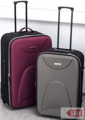 c3055e944497 Vásárlás: Lambertazzi Olivia 75 Bőrönd árak összehasonlítása ...