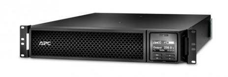 Smart-UPS SRT 3000VA RM (SRT3000RMXLI)