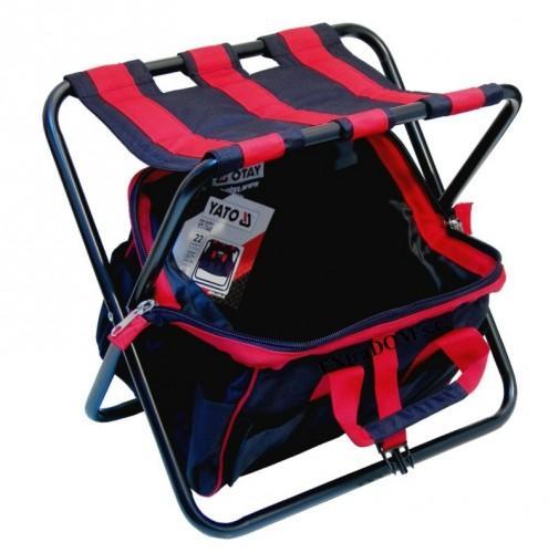 435b24555888 Vásárlás: YATO YT-7446 Szerszámos láda, szerszámos táska ...