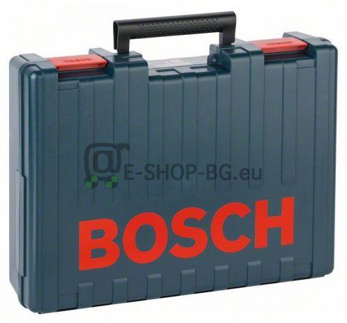 6f603cb050af Vásárlás: Bosch 2605438179 Szerszámos láda, szerszámos táska ...