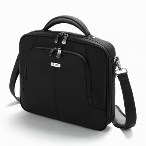 DICOTA MultiSlight 12-13 D30145 laptop táska vásárlás d6ba9c860e