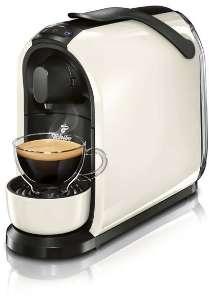 tchibo cafissimo pure cafetiere filtr de cafea preturi tchibo cafissimo pure magazine. Black Bedroom Furniture Sets. Home Design Ideas