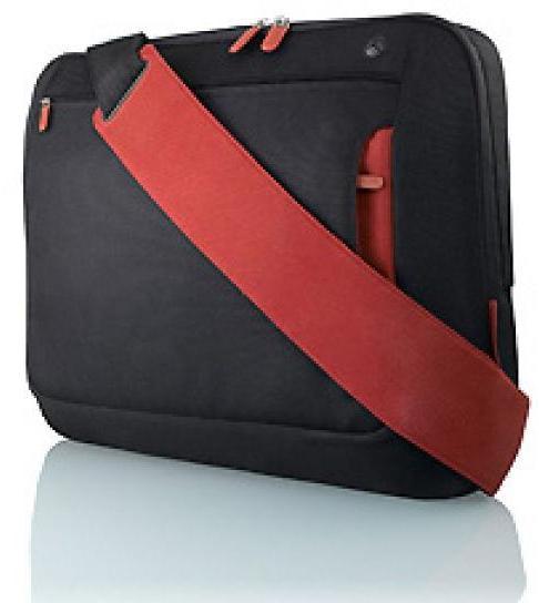 Belkin Messenger 17 F8N051EA laptop táska vásárlás 4e97eda9d4