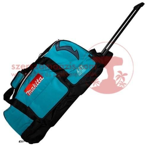4dc09b3a942d Vásárlás: Makita 831279-0 Szerszámos láda, szerszámos táska ...