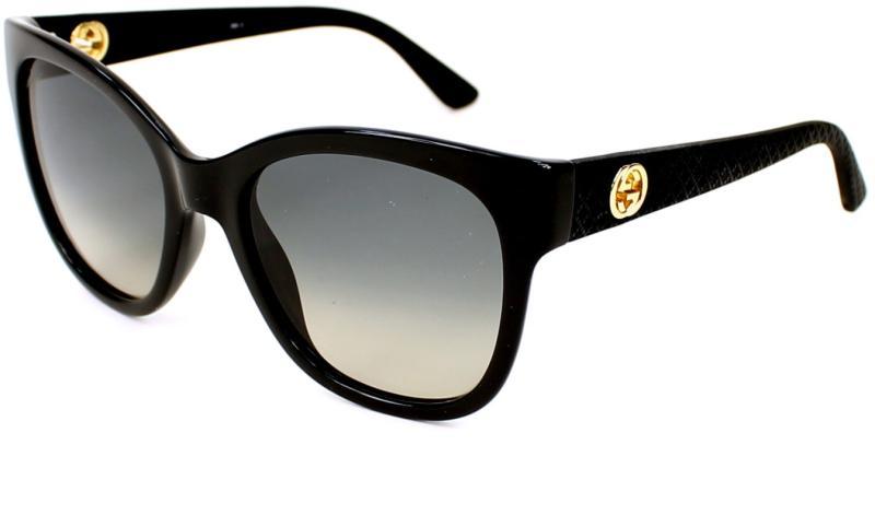 Vásárlás  Gucci GG3786 Napszemüveg árak összehasonlítása 9de401034d