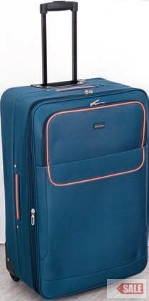 bf95719582b3 Vásárlás: Lambertazzi Mary 72cm Bőrönd árak összehasonlítása, Mary ...
