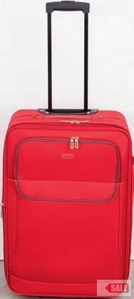 f73bb1cc90c1 Vásárlás: Lambertazzi Mary 62cm Bőrönd árak összehasonlítása, Mary ...
