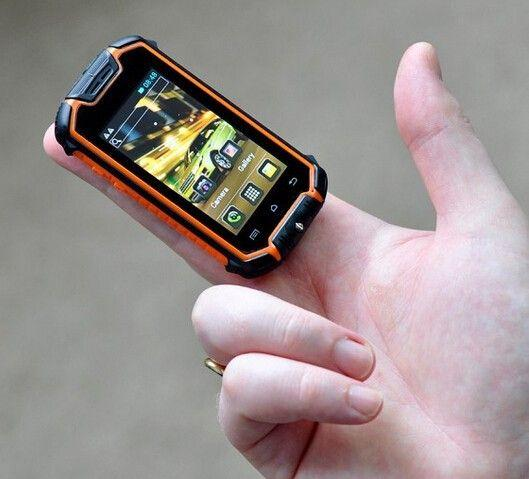 Discovery Mini Z18 Mobiltelefon V 225 S 225 Rl 225 S Olcs 243 Discovery