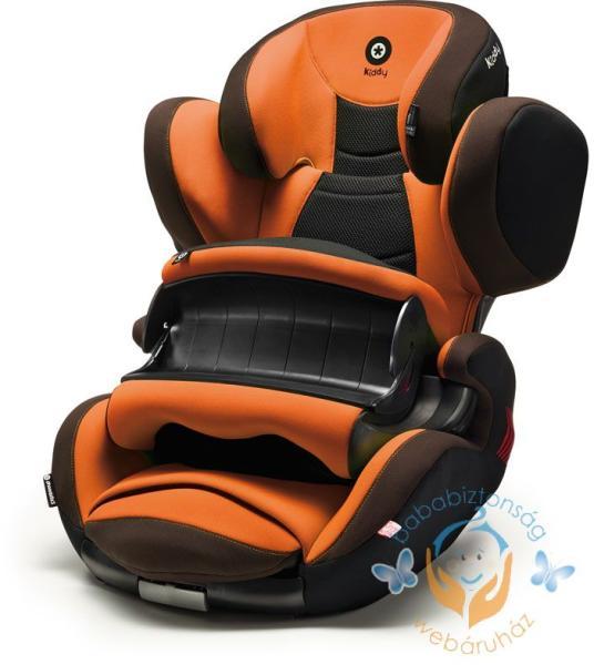 Vásárlás  Kiddy PhoenixFix Pro 3 Gyerekülés árak összehasonlítása ... 29db14cbab