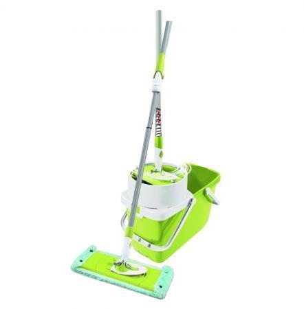 Vásárlás  Leifheit Clean Twist felmosó szett Felmosó árak ... 8730b67052