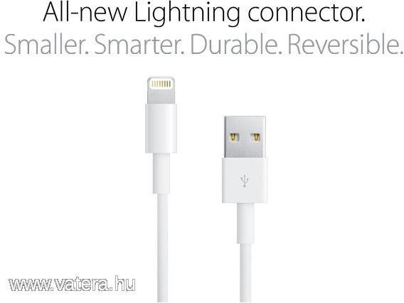 Ipad Retina Wallpaper For Iphone X 8 7 6: Apple Iphone 5 5s 5c Adatkábel Iphone 6 6s 6 Plus 6s Plus
