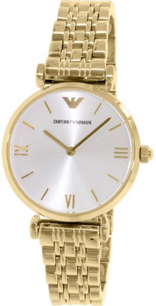 Vásárlás  Emporio Armani AR1877 óra árak 9afab6b28a