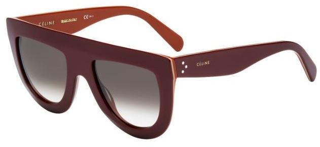 Vásárlás  Céline CL41398 Andrea Napszemüveg árak összehasonlítása ... bd688762d7