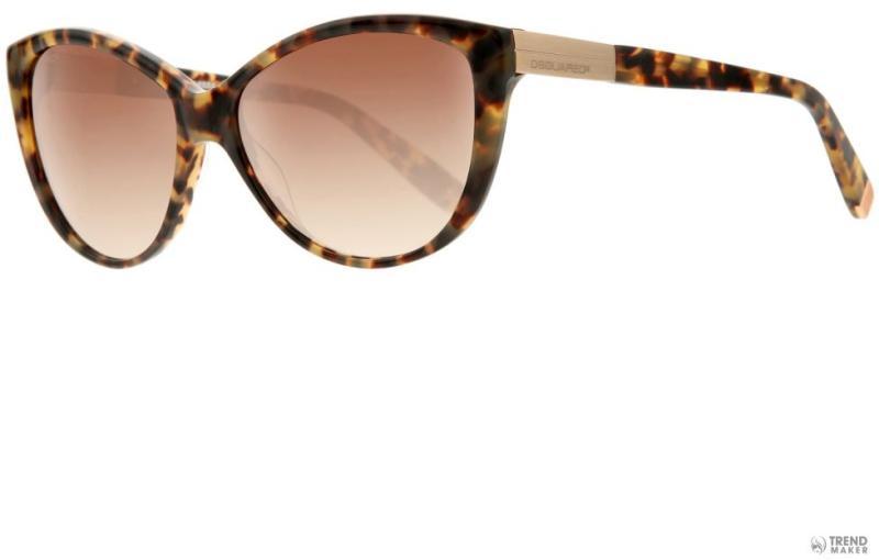 984562e1ff6 Vásárlás  Dsquared2 DQ0112 Napszemüveg árak összehasonlítása