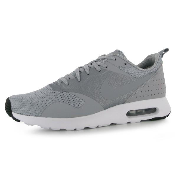 Vásárlás  Nike Air Max Tavas (Man) Sportcipő árak összehasonlítása ... cdf269c5e8