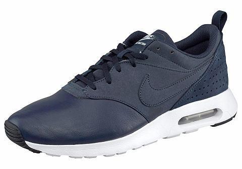 Vásárlás: Nike Air Max Tavas LTR (Man) Sportcipő árak