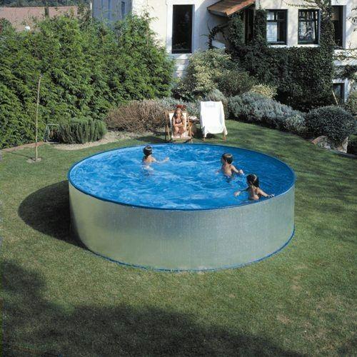 Bestway Merevfalú medence és medence tartozékok vásárlása 8161d52cb7