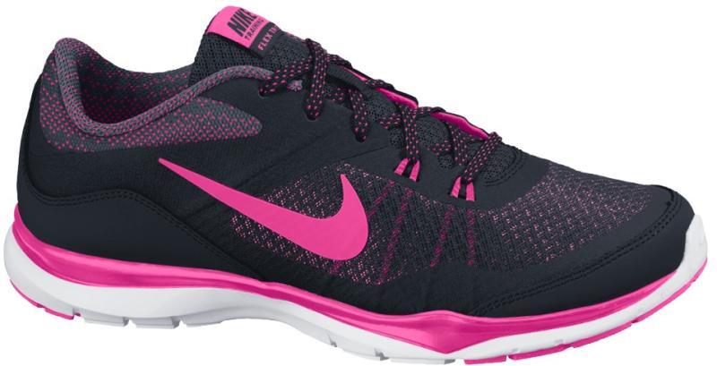 Vásárlás  Nike Flex Trainer 5 Print (Women) Sportcipő árak ... 95e9ec481c1d