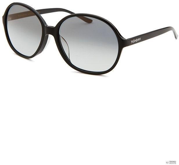 Vásárlás  Yves Saint Laurent 6386 Napszemüveg árak összehasonlítása ... dc767251d6