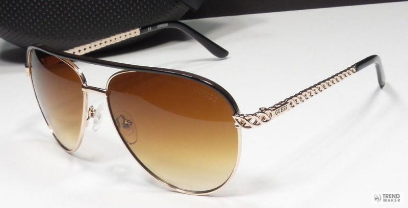 Vásárlás  GUESS GF0265 Napszemüveg árak összehasonlítása 919964ab04
