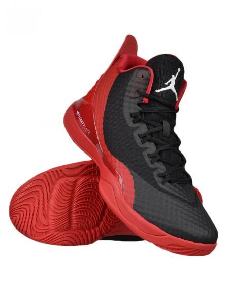 Vásárlás: Nike JORDAN SUPER FLY 5 PO (Man) Sportcipő árak
