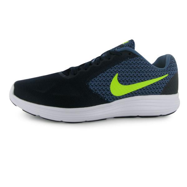 Vásárlás: Nike Revolution 3 (Man) Sportcipő árak