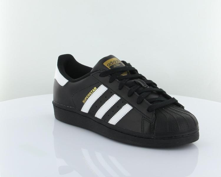 Vásárlás  Adidas Superstar Foundation (Man) Sportcipő árak ... 3c98e7cc21