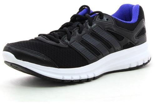 bb69f3f50f Vásárlás: Adidas Duramo 6 (Man) Sportcipő árak összehasonlítása ...