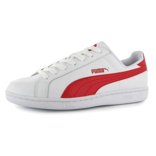 Vásárlás  PUMA Sportcipő - Árak összehasonlítása 8604291620