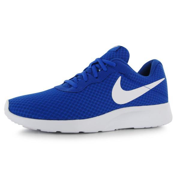 Vásárlás: Nike Tanjun (Man) Sportcipő árak összehasonlítása