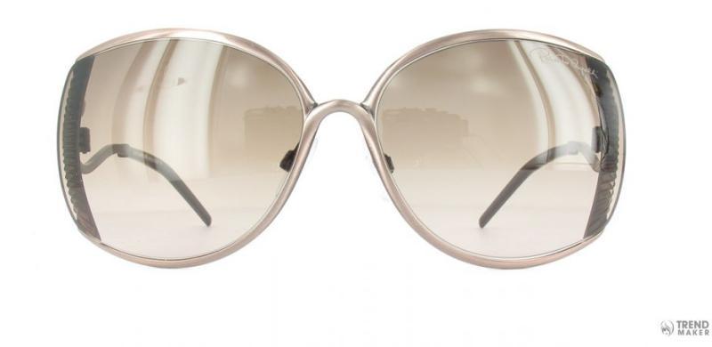 Vásárlás  Roberto Cavalli RC663 Napszemüveg árak összehasonlítása ... 4625a408ce