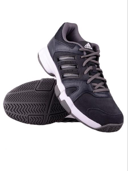 d2b5c41e50b169 Vásárlás: Adidas Barracks F10 Lea (Man) Sportcipő árak ...