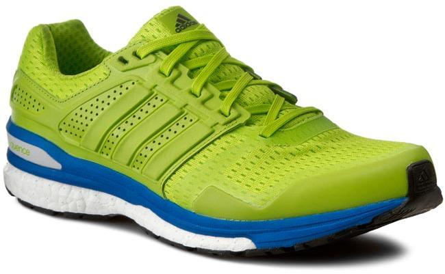 Vásárlás: Adidas Supernova Sequence Boost 8 Sportcipő árak