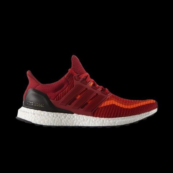 cd6b9c22e34b Vásárlás: Adidas Ultra Boost (Man) Sportcipő árak összehasonlítása ...